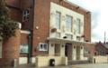 Nantwich Civic Hall - DSC09216.PNG