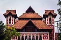 Napier Museum Trivandrum Kerala India.jpg