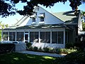 Naples FL Palm Cottage01.jpg