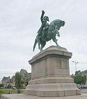 les bordels en algérie Cherbourg-Octeville