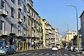Napoli-2012 by-RaBoe 234.jpg