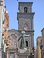 NapoliSanLorenzoMaggioreCampanile.jpg