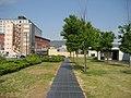 Nara Centennial Hall - panoramio (1).jpg