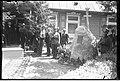 Narcyz Witczak-Witaczyński - Święto Związku Strzeleckiego (107-774-8).jpg