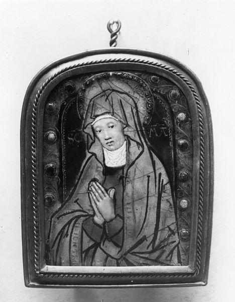 File:Nardon Pénicaud - Pax - The Virgin - Walters 44158.jpg
