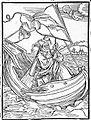 Narrenschiff (Brant) 1499 pic 0110a.jpg