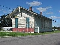Nashville L&N depot in Illinois.jpg