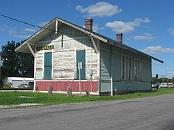 Nashville L&N depot in Illinois.jpg