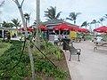 Nassau, The Bahamas - panoramio (3).jpg