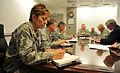 National Guard Bureau - Flickr - The National Guard (1).jpg