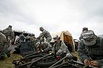 National Guard conducts full scale exercise at Joint Base MDL 150417-Z-NI803-144.jpg