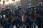 National Guardsmen support 57th Presidential Inaugural Parade 130121-Z-QU230-228.jpg