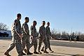 National Guardsmen support 57th Presidential Inauguration 130120-Z-QU230-077.jpg