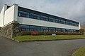 National Library of the Faroe Islands.jpg