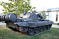 National Museum of Military History, Bulgaria, Sofia 2012 PD 209.jpg