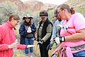 National Public Lands Day, 2014 — Leslie Gulch Recreation Area (15215229610).jpg