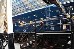 National Railway Museum (8936).jpg