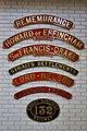 National Railway Museum - II - 18761201203.jpg