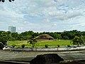 National Science Complex, U.P. Diliman, Quezon City (1).jpg