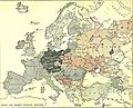 Nationality and the war (1915) (14584478009).jpg