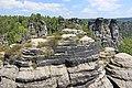 Nationalpark Sächsische Schweiz IMG 7809WI.jpg