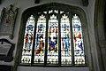 Nativity window - geograph.org.uk - 775903.jpg