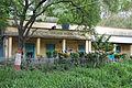 Nature Study - Summer Camp - Nisana Foundation - Sibpur BE College Model High School - Howrah 2013-06-08 9521.JPG