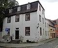Naumburg Domplatz 5.jpg