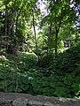 Naumkeag - Stockbridge MA (7710474802).jpg