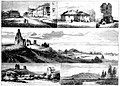Navahradak. Наваградак (M. Ružanski, 1883) (2).jpg