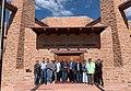 Navajo Nation Tribal Council - Aug 2019 03.jpg
