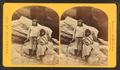 Navajo brave and his mother, by O'Sullivan, Timothy H., 1840-1882 3.png