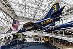 NavalAirMuseum 4-30-17-2615 (34327077451).jpg