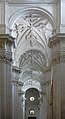 Nave cathedral Granada.jpg