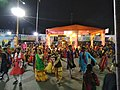 Navratri in Mehsana October 2019 2.jpg