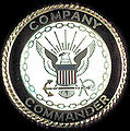NavyCompComBadge.jpg