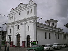 Nazareno Jesus Church.jpg