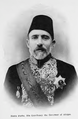 Nazin Pasha.png