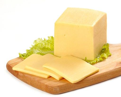 Nc cheese