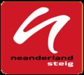 Neanderlandsteig Wegzeichen.png