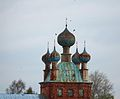 Near Uglich, Church 03 (4112025794).jpg