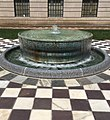 Nebraska State Capitol Courtyard Fountain.jpg