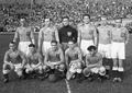 Nederlands voetbalelftal (09-06-1948).png