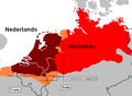 Nederlandstaalgebied.png