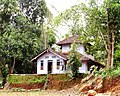 Nediyiruppu Village, Malappuram.jpg