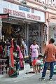 Neeladri - Mayapur Tourism Center - ISKCON Campus - Mayapur - Nadia 2017-08-15 2137.JPG