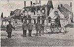 Neidenburg Ruinen 1914.jpg