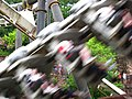 Nemesis at Alton Towers 123 (4756692340).jpg