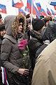 Nemtsov (16498276510).jpg