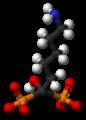 Neridronate-3D-balls.png